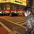 3aa_tokyo_shinjuku_soir_hair