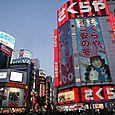 4_tokyo_shinjuku_soir