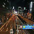4_tokyo_shimbashi8