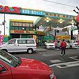 4_wakayama_couleurs_voitures