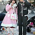 3aa_tokyo_harajuku1
