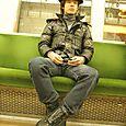 A3_osaka_chapeau_train