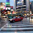 4_shibuya_taxi_rouge