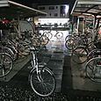4_nihonmatsu_bicycle_park