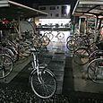 4_nihonmatsu_bicycle_park