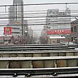 4_tokyo_lignes_neige