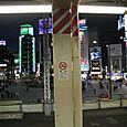 4_tokyo_shimbashi5