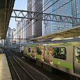 4_tokyo_train_bat_vertic