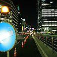 4_tokyo_tokyo_fleche_nuit