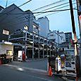 4_kyoto_soir_parking