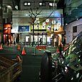 41tokyo_takadanobaba_street_cones
