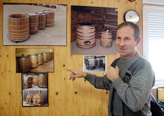 1grenier_foudres_wooden_vats