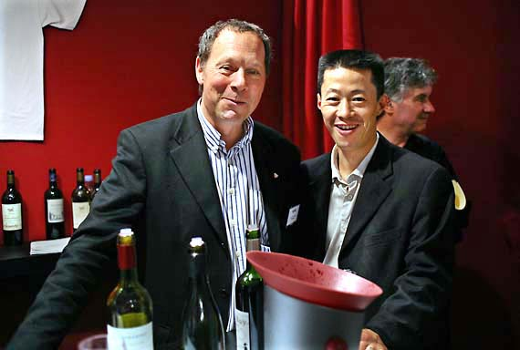 1grand_tasting_thunevin_jap