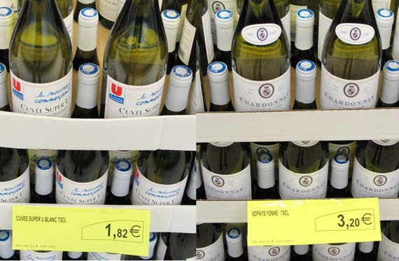 1wn20_cheap_french_wine_bottles