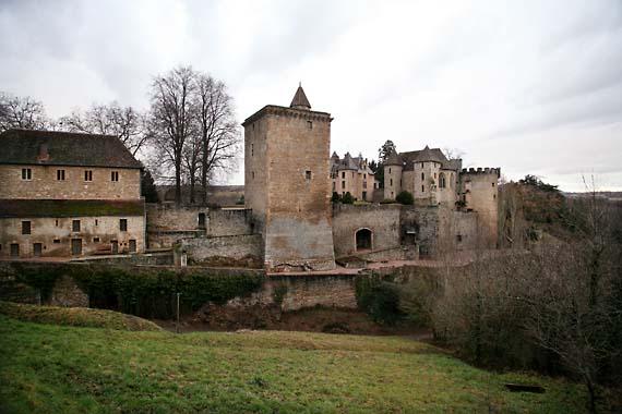 1alain_hasard_chateau_couches