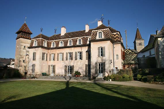 1suremain_chateau