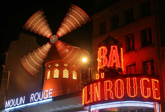 1paris_moulin_rouge