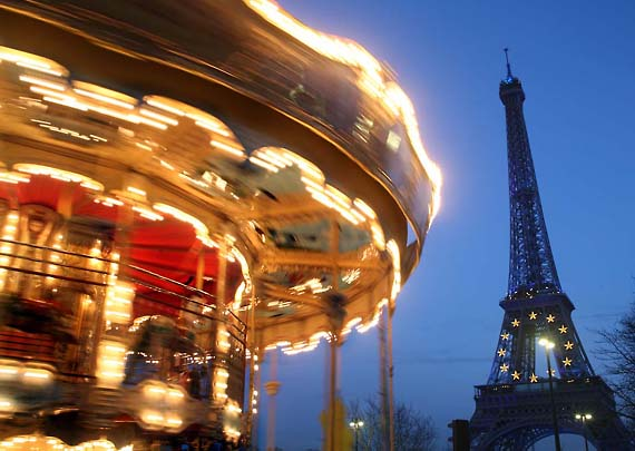 1paris_manege
