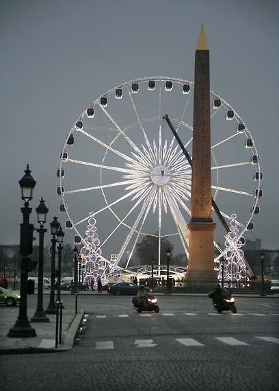 1paris_concorde_obelisque_roue