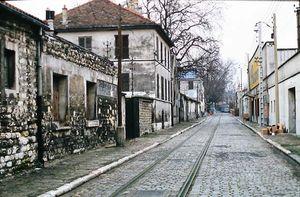 1bercy_rue_grise_rails