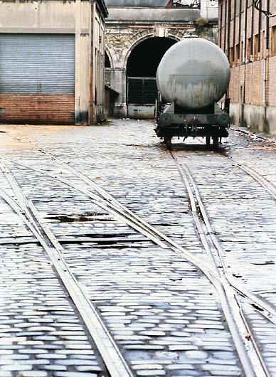 1bercy_wagon_rails