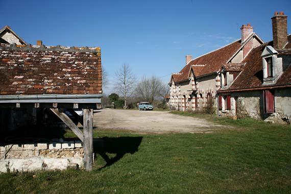 1ny_to_Loire_maison