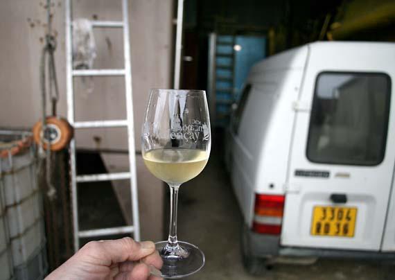 1fouassier_sauvignon_vat_tasting_glass