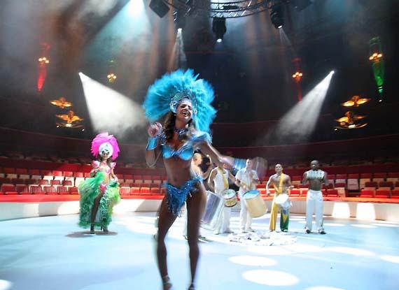 1acirque_cirque_show