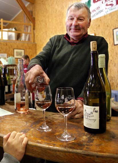 1open_doors_winery_sinson_wine