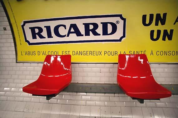 1random_Ricard