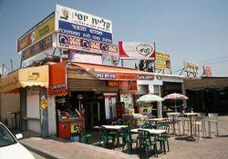 1il_tripoli_restaurant2