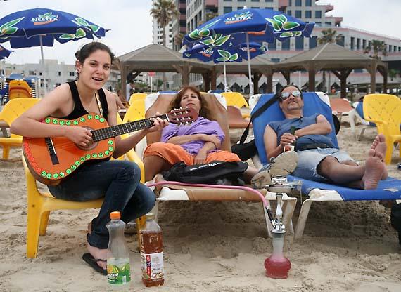 1il_guitar_danil_tel_aviv