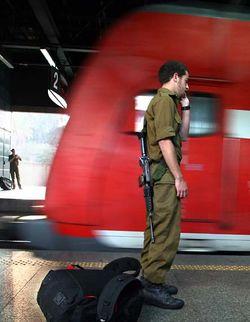 1il_tel_aviv_hagana_platform