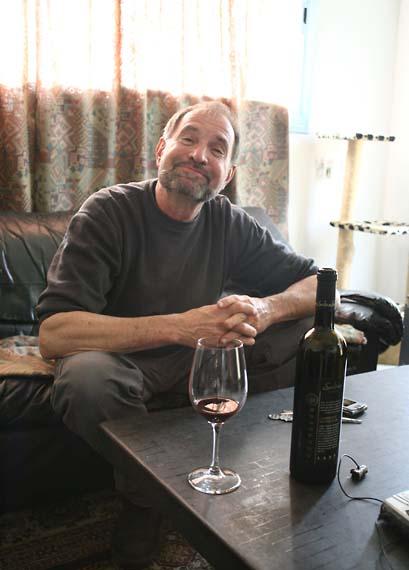 1il_saslove_golan_glass_wine