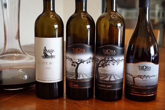 1tzora_winery_cuvees
