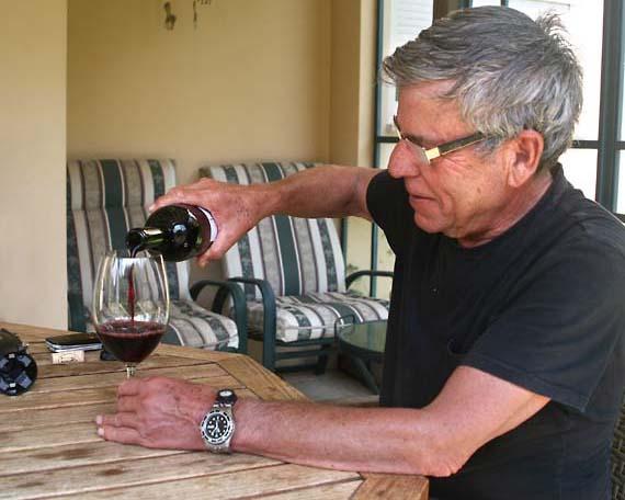 1margalit_pours_wine