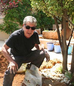 1margalit_yair_gardening