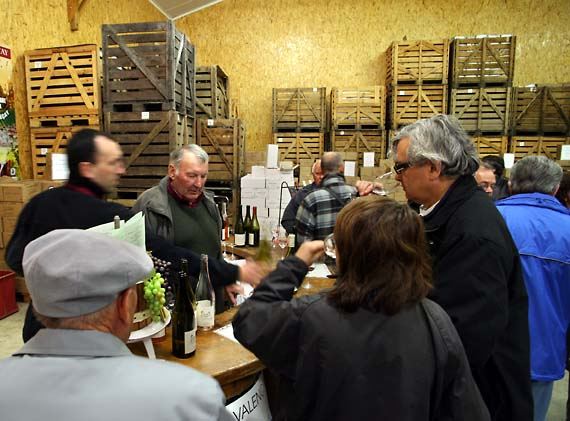 1open_doors_winery_visiteurs