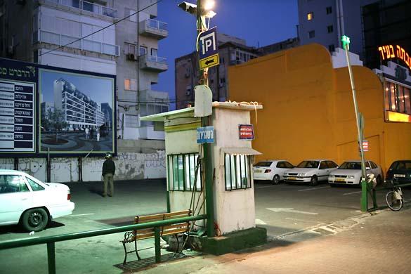 1tel_aviv_parking_lot