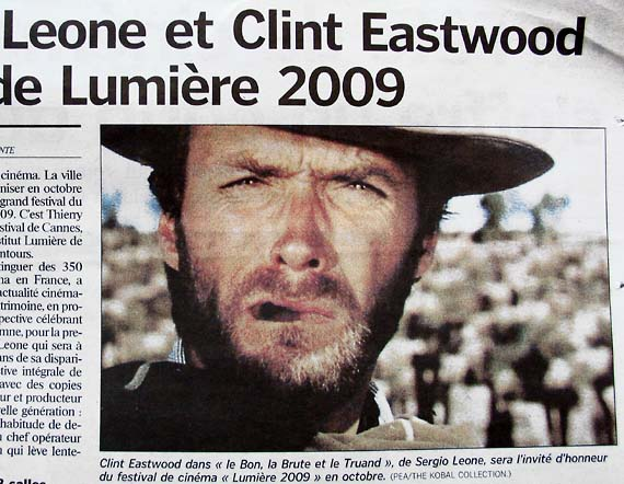 1wn_clint_eastwood_censored