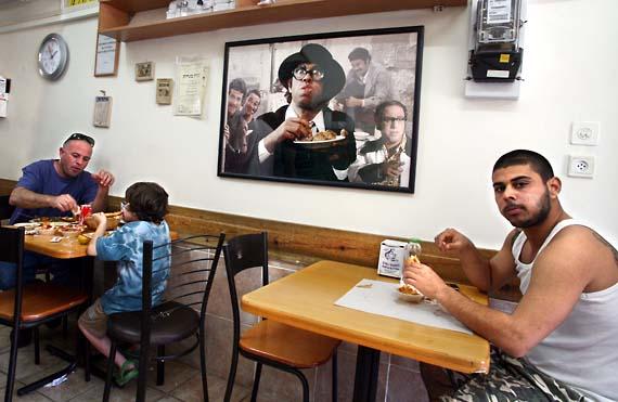 1il_tripoli_restaurant