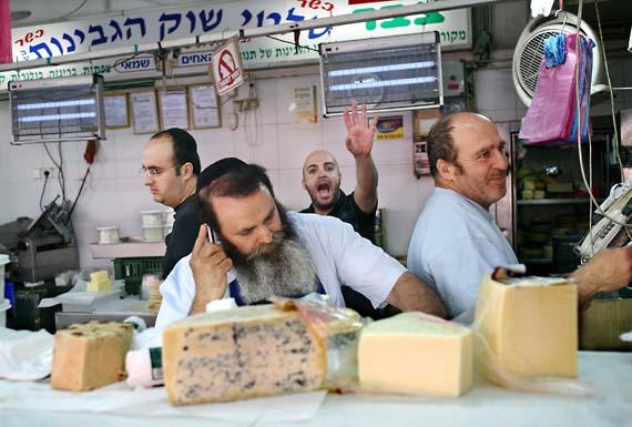 1il_tel_aviv_cheese