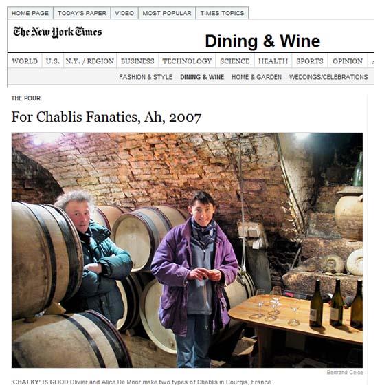 1wn_ny_times_wineterroirs