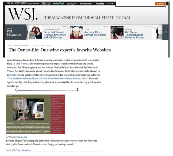 1wn_wall_street_journal_wineterroirs