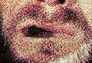 1wn_clint_eastwood_censored_closeup