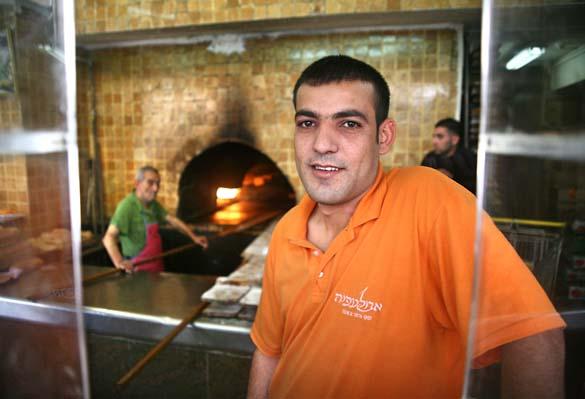 1tel_aviv_abulafia_bakery