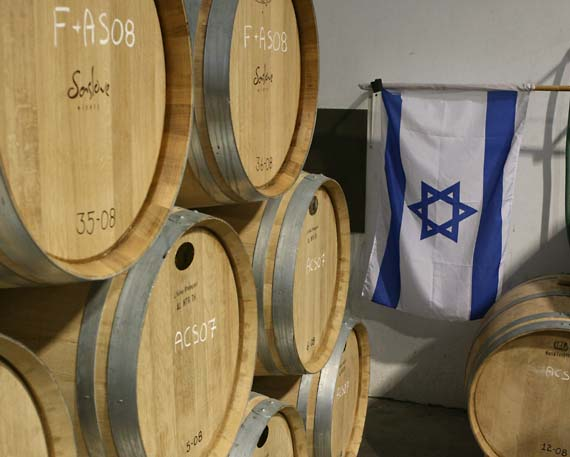 1il_saslove_upper_galilee_casks