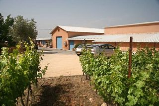 1castel_winery_ext