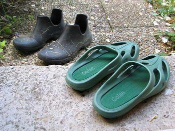 1wn_garden_shoes