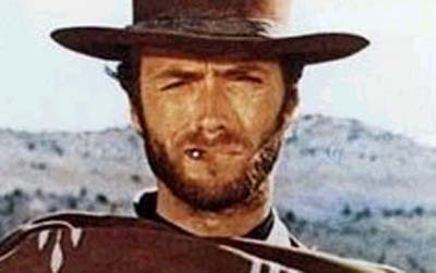 1clint_eastwood_uncensored